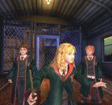 Гарри Поттер и узник Азкабана полные игры