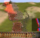 Gates of Troy полные игры