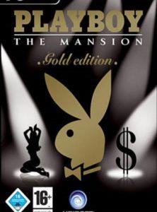 Скачать игру Playboy The Mansion через торрент на pc
