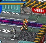 Sonic Battle полные игры