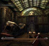 Devil May Cry 2 полные игры