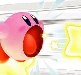 Kirby Air Ride полные игры