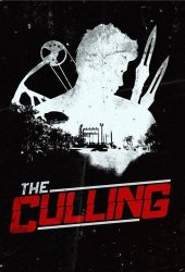 Скачать игру The Culling через торрент на pc