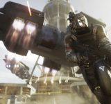 Call of Duty: Infinite Warfare на виндовс