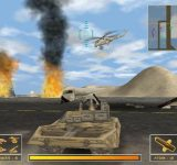 Gulf War на виндовс