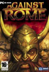 Скачать игру Завоевание Рима через торрент на pc