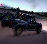 Forza Horizon 3 на виндовс