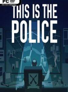 Скачать игру Это Полиция через торрент на pc