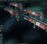 Stellaris взломанные игры