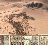 Rome Total War взломанные игры