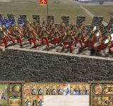 Rome Total War полные игры