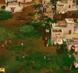 Бессмертные города Дети Нила полные игры