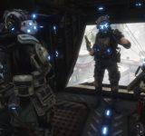 Titanfall 2 взломанные игры