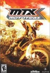 Скачать игру MTX через торрент на pc