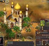 Восьмое Чудо Света полные игры