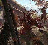 Shadow Warrior 2 полные игры