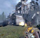 Half-Life 2 полные игры