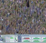 SimCity 4 полные игры