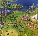 Цивилизация 6 полные игры