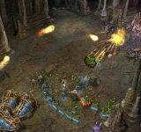 Armies of Exigo взломанные игры