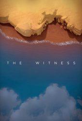 Скачать игру The Witness через торрент на pc