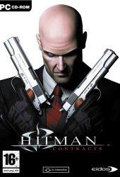 Скачать игру Hitman Contracts через торрент на pc