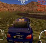 Half Life Rally взломанные игры