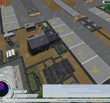 Airport Tycoon 3 на ноутбук
