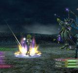 Final Fantasy X 2 полные игры