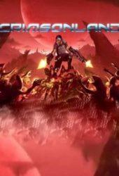 Скачать игру Crimsonland через торрент на pc