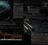 EVE Online взломанные игры