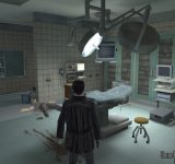 Max Payne 2 The Fall of Max Payne взломанные игры