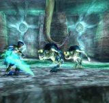 Legacy of Kain Defiance полные игры