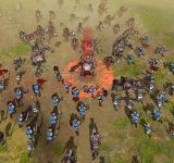 Armies of Exigo полные игры