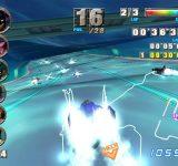 F Zero GX взломанные игры