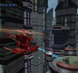 Ratchet and Clank Going Commando на виндовс