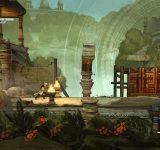 Assassins Creed Chronicles на ноутбук