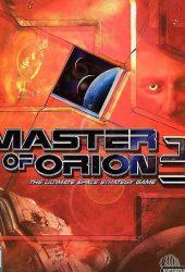 Скачать игру Master of Orion 3 через торрент бесплатно