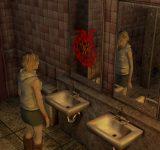 Silent Hill 3 на ноутбук