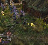 Black Stone Magic and Steel взломанные игры