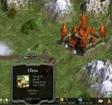 Warlords 4 Heroes of Etheria на ноутбук