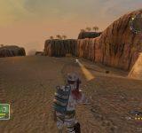 Conflict Desert Storm 2 на виндовс