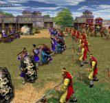 Empires Dawn of the Modern World взломанные игры