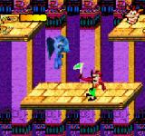 Crash Bandicoot 2 N Tranced на виндовс
