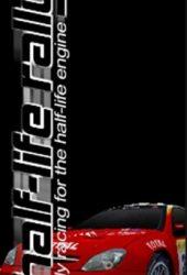 Скачать игру Half Life Rally через торрент бесплатно