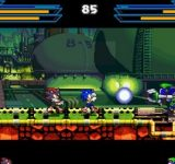 Sonic Battle на ноутбук