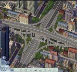 SimCity 4 на ноутбук