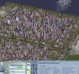 SimCity 4 Rush Hour полные игры