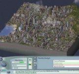 SimCity 4 Rush Hour взломанные игры