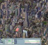 SimCity 4 взломанные игры